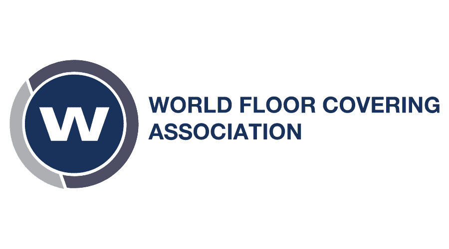 World Floor Covering Association (WFCA) Logo Vector