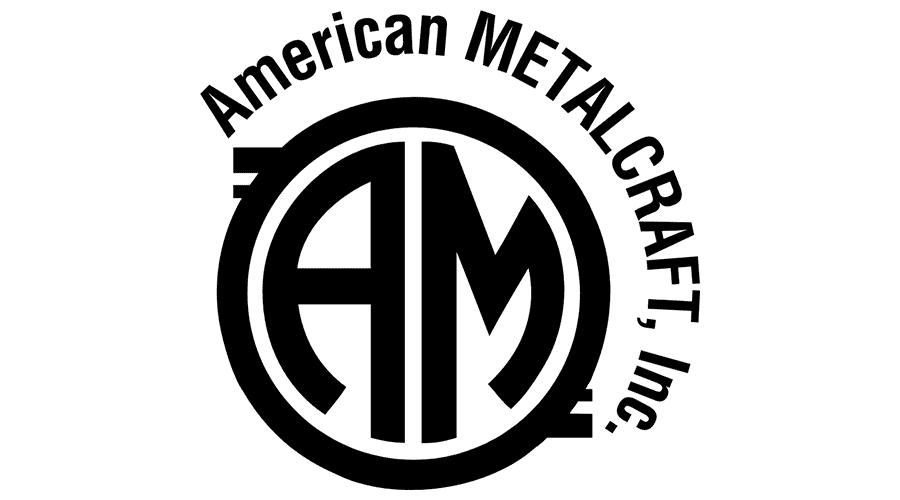 American Metalcraft, Inc. Logo Vector