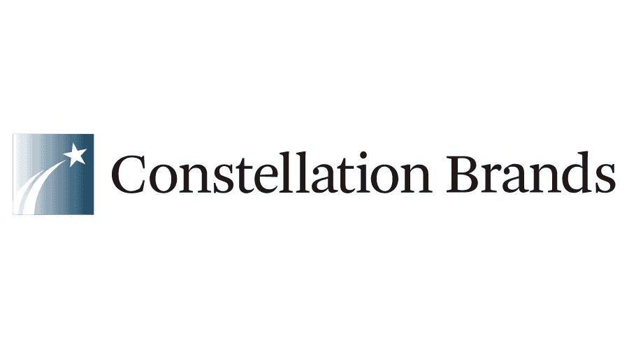 Constellation Brands Logo Vector
