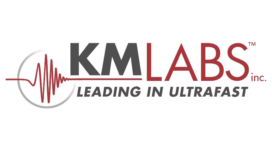 KMLabs Inc Logo Vector