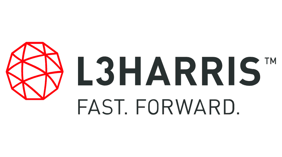 L3Harris Logo Vector