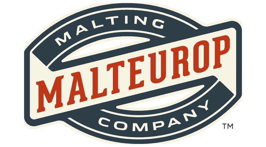 Malteurop Malting Company Logo Vector