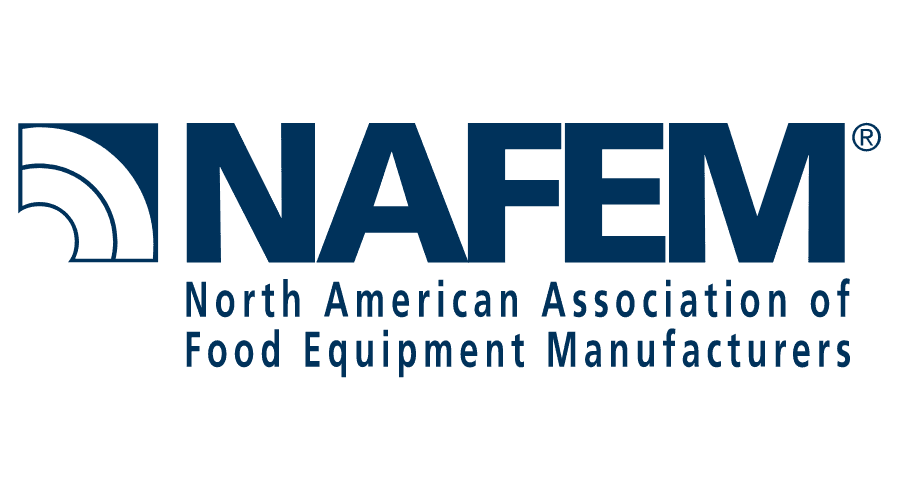 North American Association of Food Equipment Manufacturers (NAFEM) Logo Vector