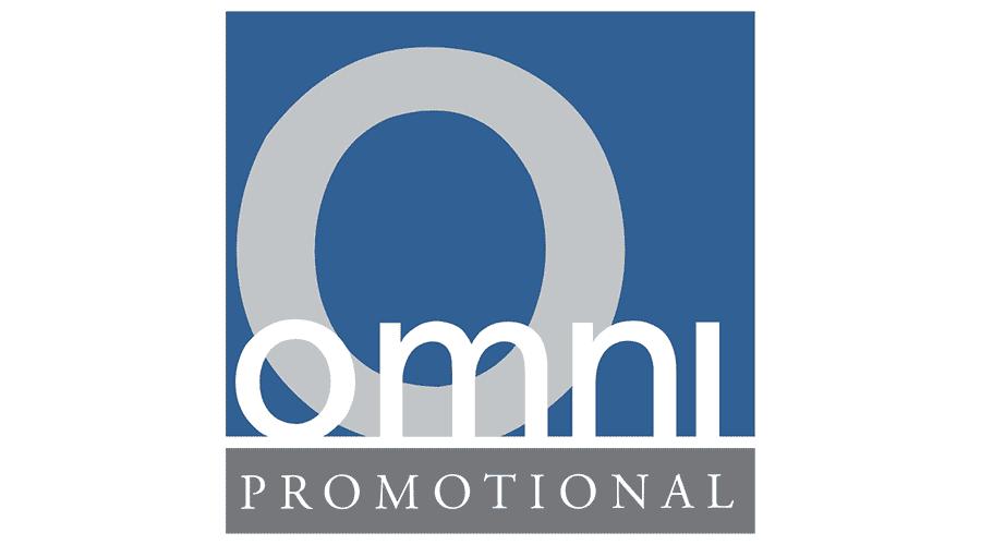 Omni Promotional Logo Vector