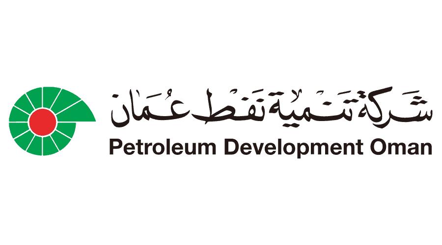Petroleum Development Oman (PDO) Logo Vector
