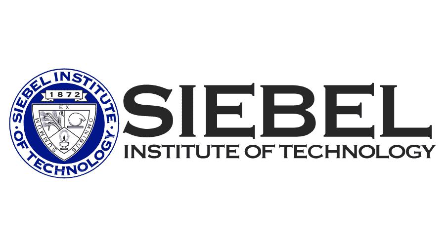 Siebel Institute of Technology Logo Vector