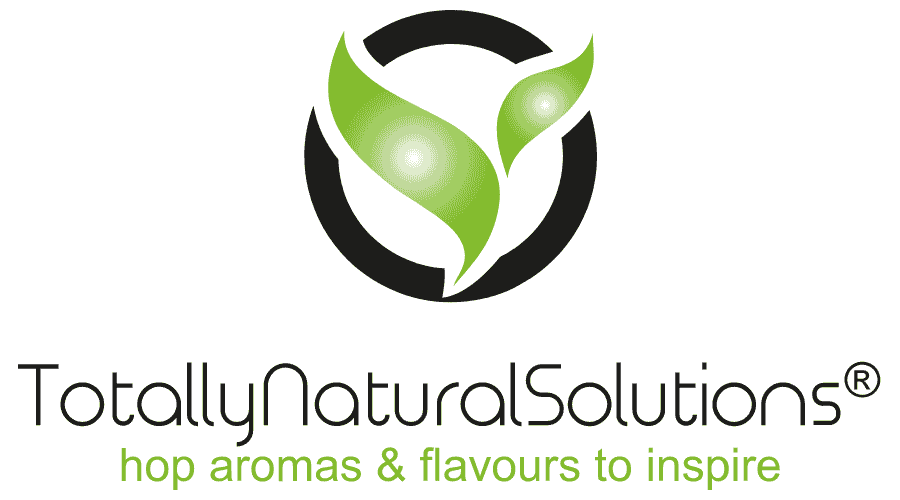 Totally Natural Solutions Logo Vector