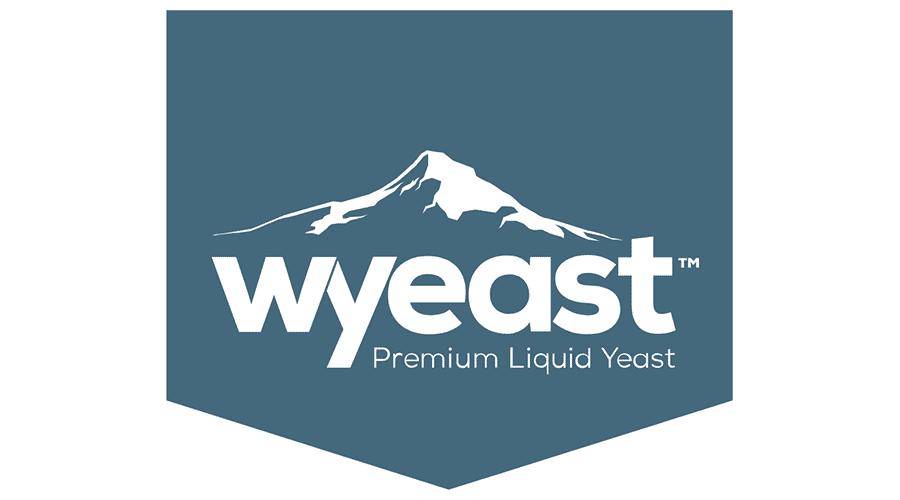Wyeast Laboratories, Inc. Logo Vector