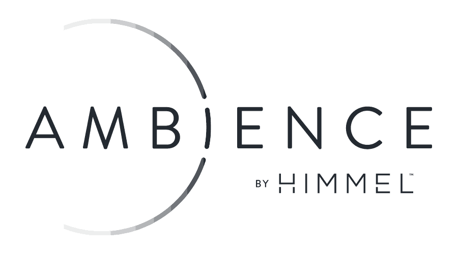 Ambience by Himmel Logo Vector