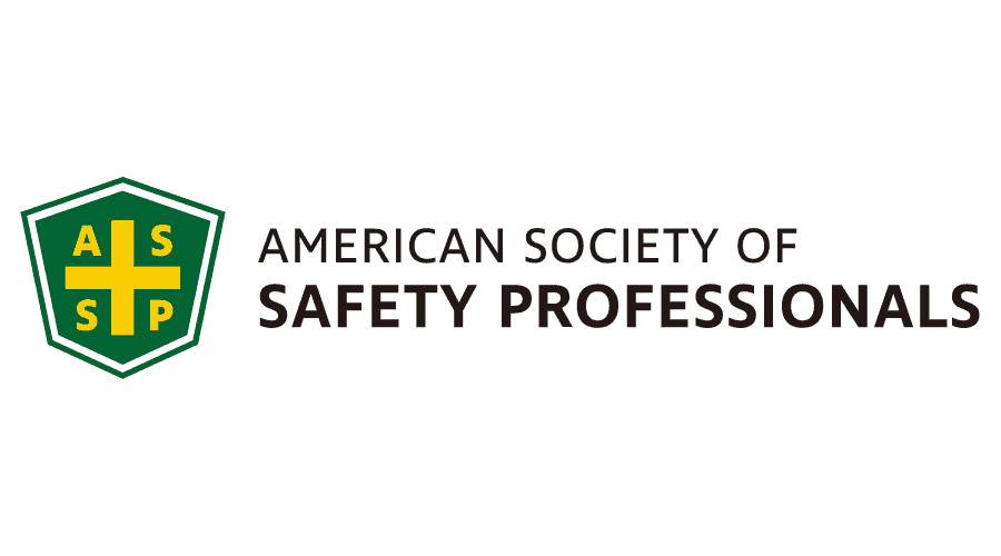 American Society of Safety Professionals (ASSP) Logo Vector