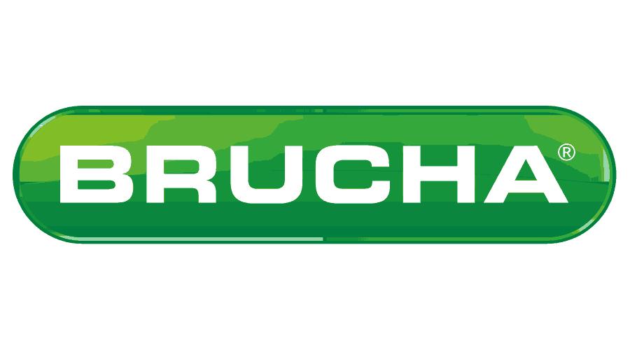 BRUCHA Corp Logo Vector