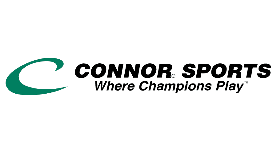 Connor Sports Logo Vector