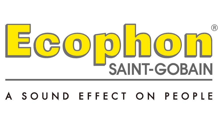 Ecophon Logo Vector