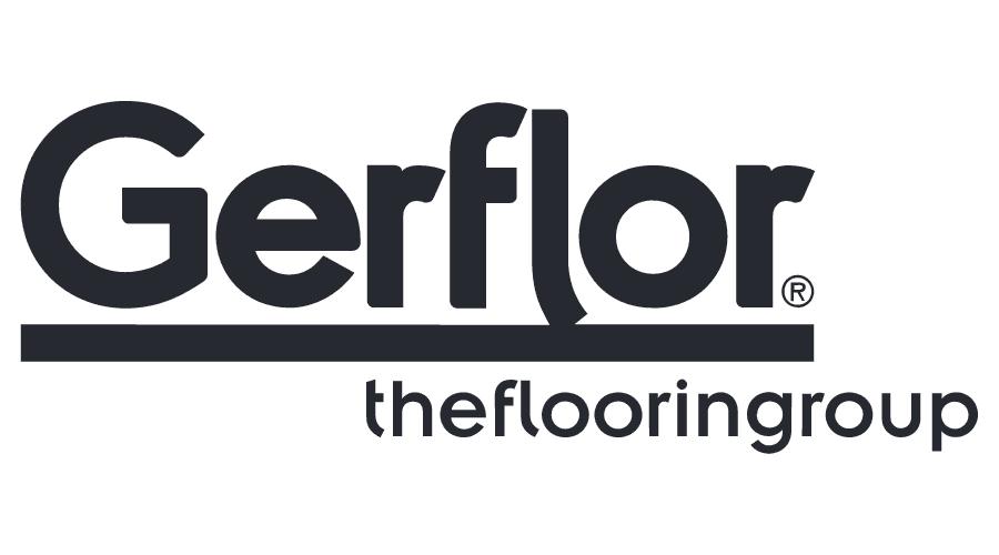 Gerflor Logo Vector