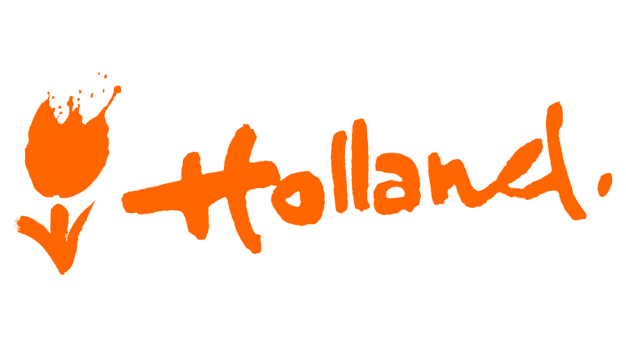 Holland Trade and Invest Logo Vector