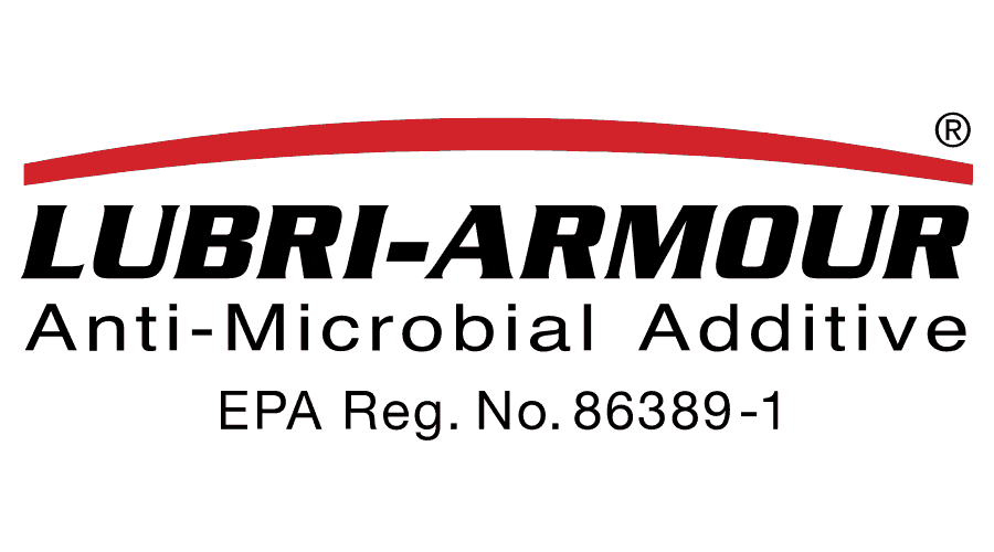 Lubri-Armour Logo Vector