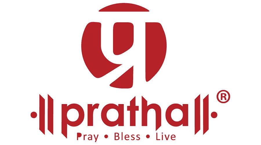 Pratha by Future Consumer Limited Logo Vector