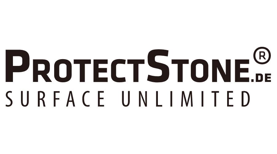 ProtectStone GmbH Logo Vector