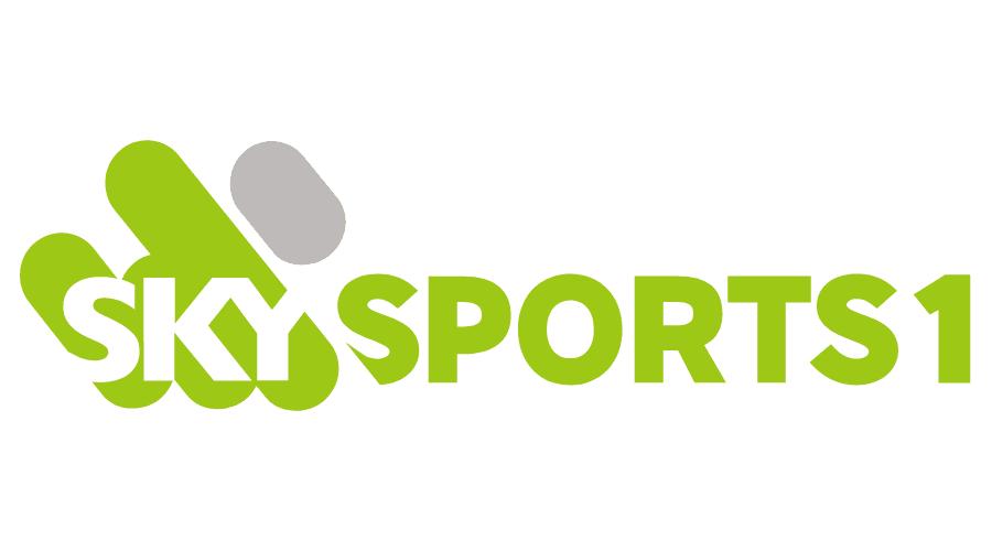 Sky Sports 1 Logo Vector