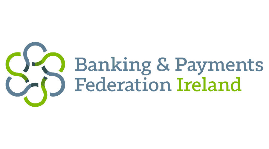 Banking and Payments Federation Ireland (BPFI) Logo Vector
