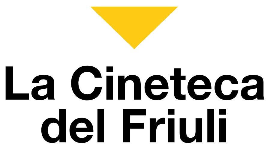 La Cineteca del Friuli Logo Vector