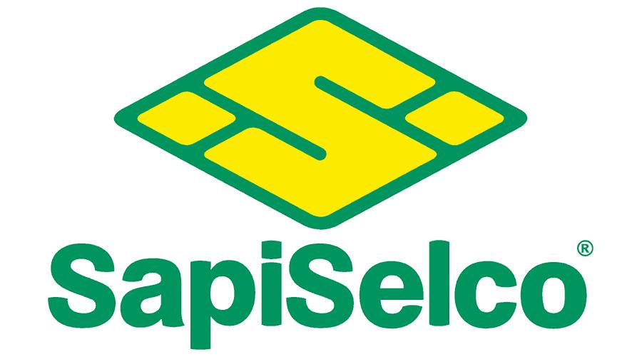 SapiSelco Logo Vector