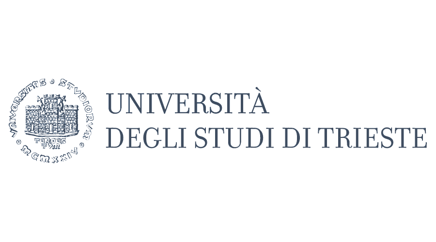 Università degli studi di Trieste Logo Vector