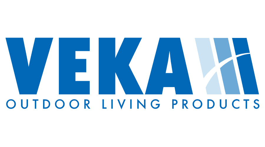 Veka Outdoor Living Products Logo Vector