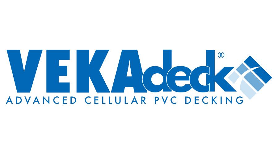 VEKAdeck Logo Vector