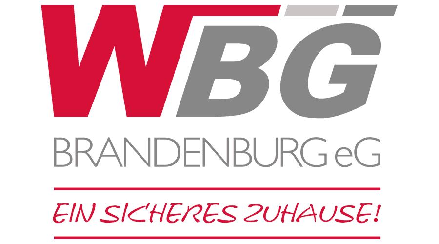 WBG-Brandenburg Logo Vector