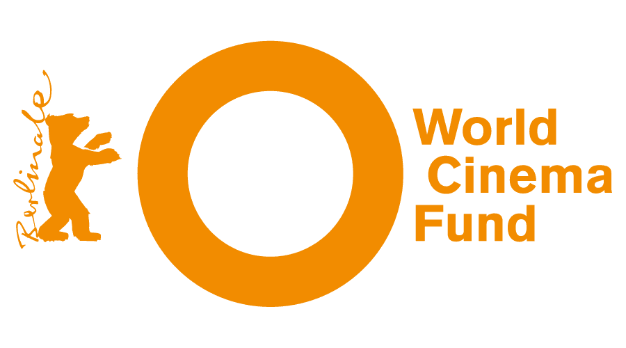 World Cinema Fund Logo Vector
