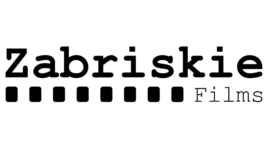 Zabriskie Films Logo Vector