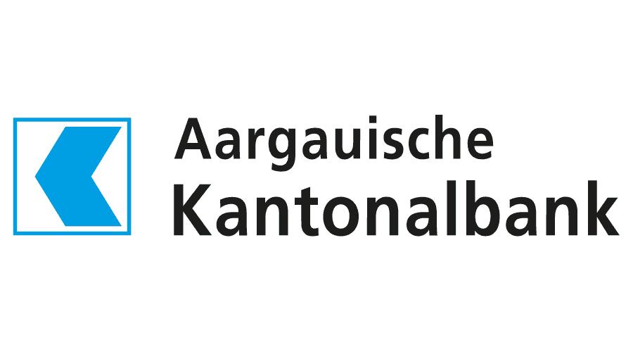 Aargauische Kantonalbank Logo Vector