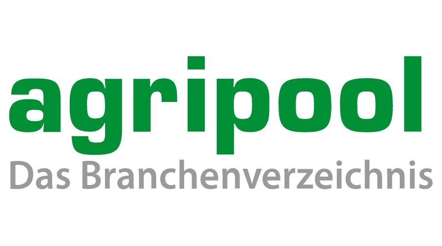 agripool Das Branchenverzeichnis Logo Vector