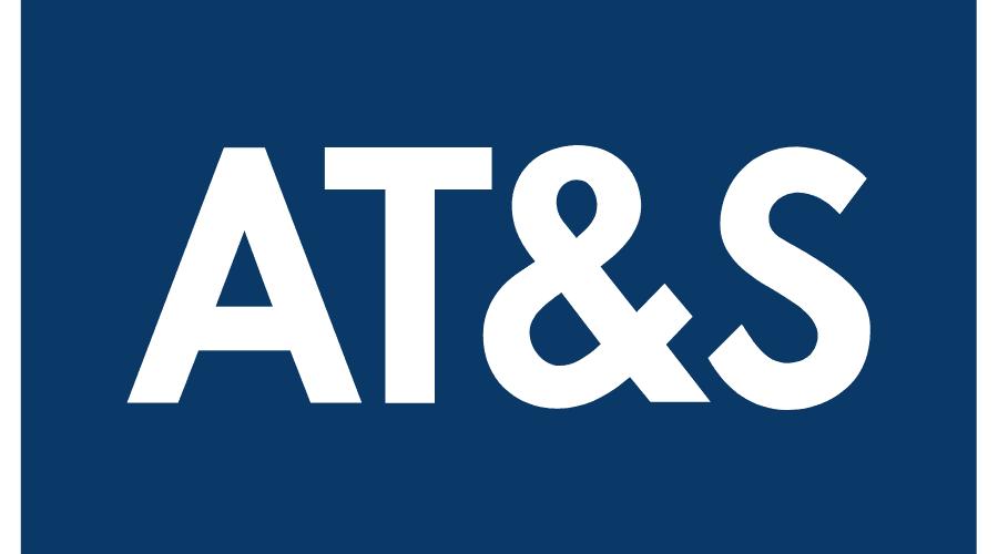 AT&S – Austria Technologie und Systemtechnik Logo Vector
