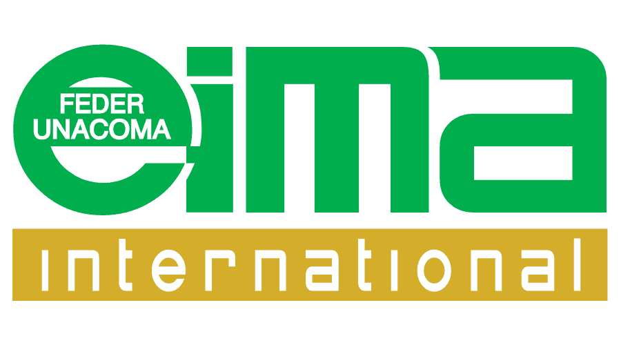 EIMA International Logo Vector
