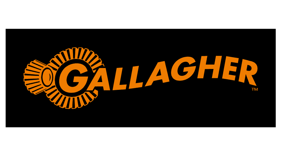 Gallagher Group Limited Logo Vector