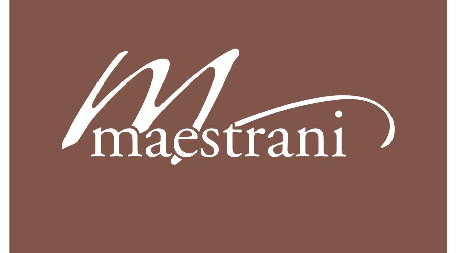 Maestrani Logo Vector