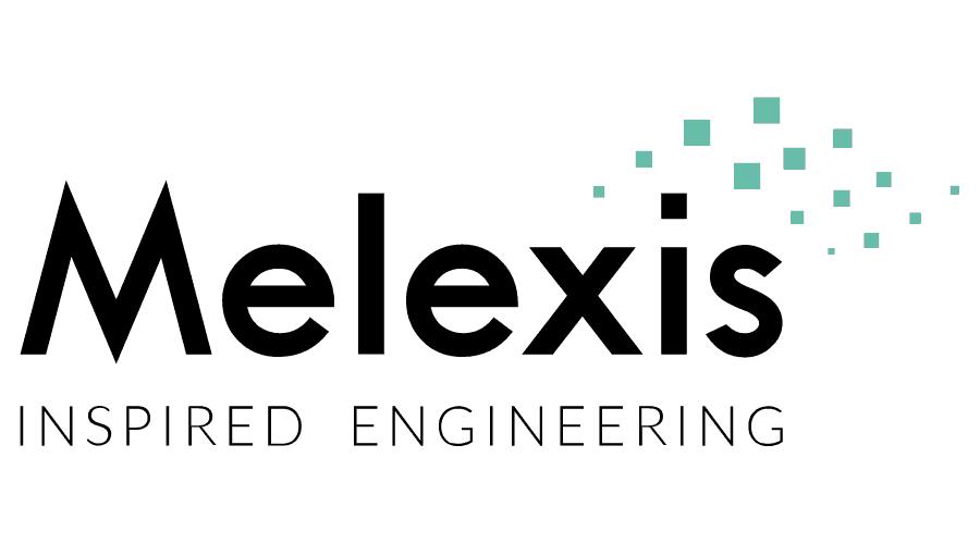 Melexis Logo Vector