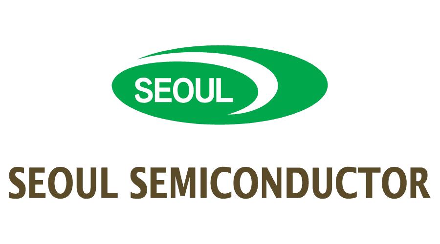 Seoul Semiconductor Logo Vector