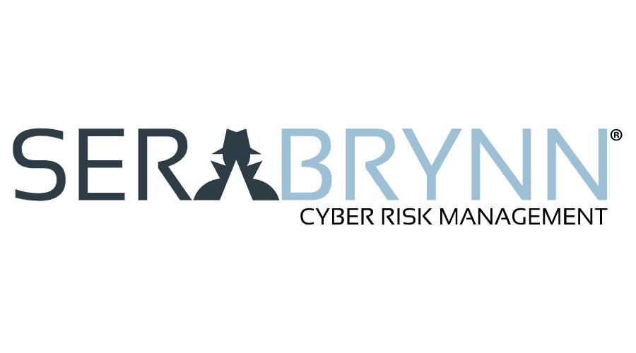 Sera-Brynn Logo Vector