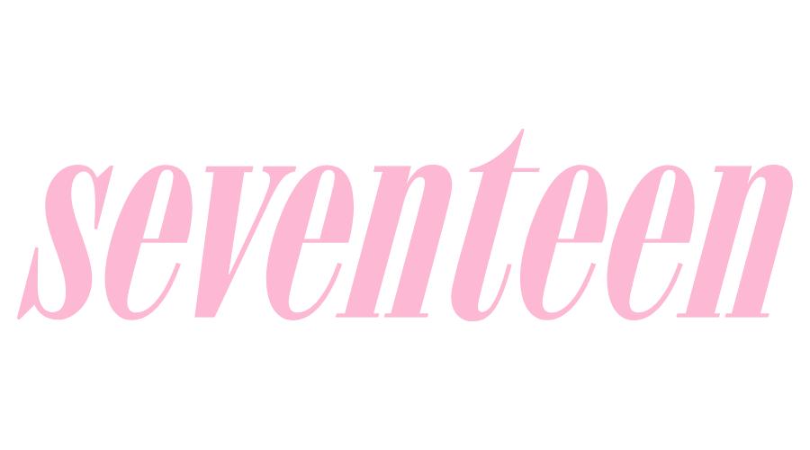 Seventeen Logo Vector