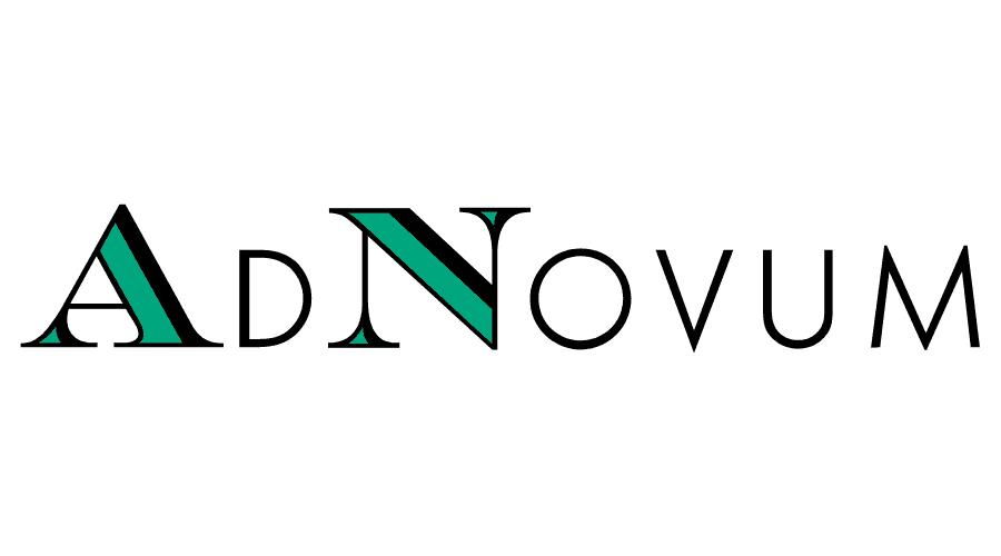 AdNovum Informatik AG Logo Vector