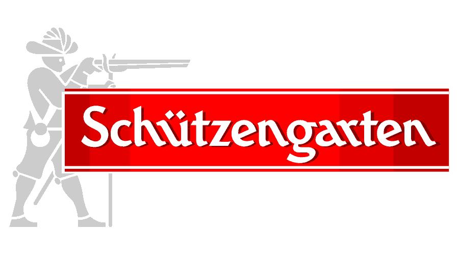 Brauerei Schützengarten AG Logo Vector