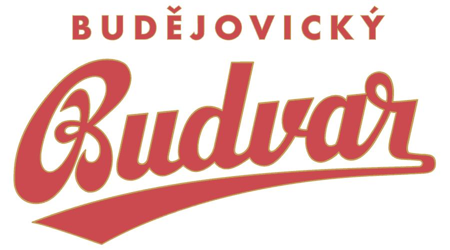 Budějovický Budvar Logo Vector