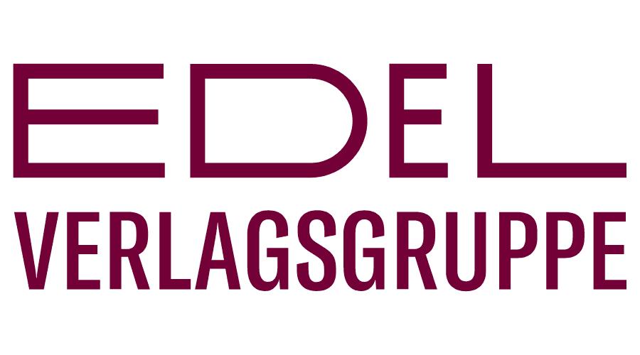 Edel Verlagsgruppe Logo Vector