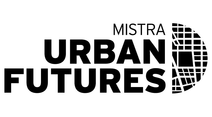 Mistra Urban Futures Logo Vector