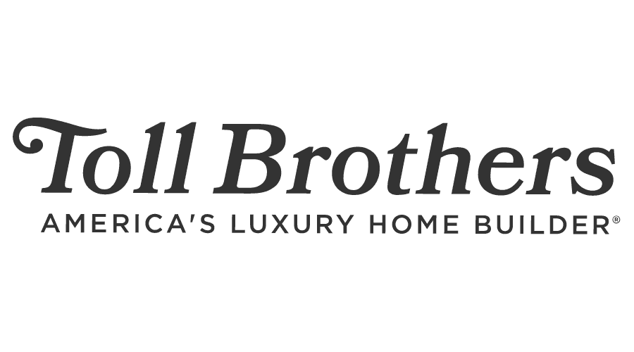 Toll Brothers Logo Vector