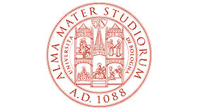 Alma Mater Studiorum – Università di Bologna Logo Vector's thumbnail