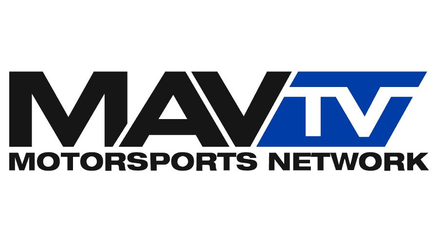 MAVTV Logo Vector